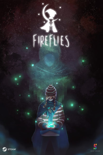 fireflies_capa_game