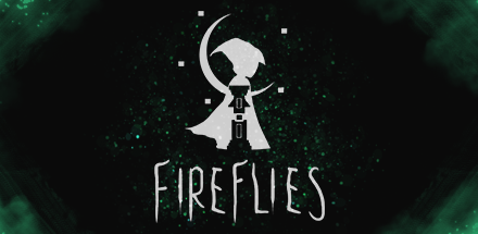 header_fireflies